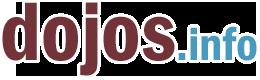 Martial Arts Schools in Dojo Directory